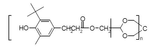 Chemical Additive