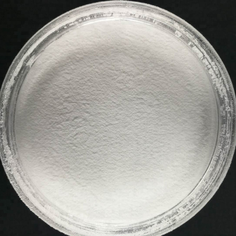 Chemical Antioxidant 168 Manufacturers, Chemical Antioxidant 168 Factory, Supply Chemical Antioxidant 168