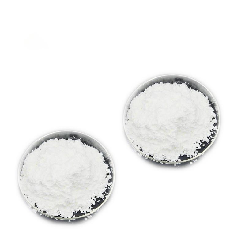Antioxidant 948 Manufacturers, Antioxidant 948 Factory, Supply Antioxidant 948