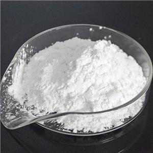 Antioxidant 412S