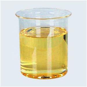 Antioxidant 1520