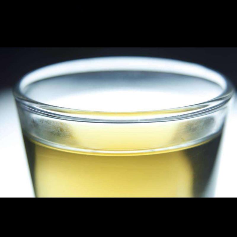 Antioxidant 1520 Manufacturers, Antioxidant 1520 Factory, Supply Antioxidant 1520