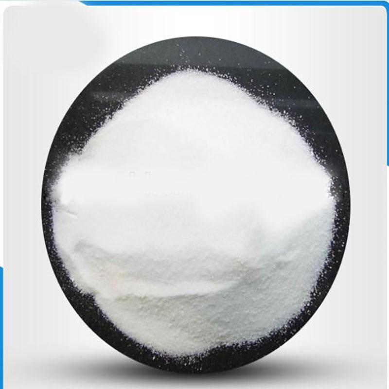 Antioxidant DSTDP Manufacturers, Antioxidant DSTDP Factory, Supply Antioxidant DSTDP