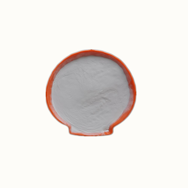 Anti-Yellowing Agent HN 130 Manufacturers, Anti-Yellowing Agent HN 130 Factory, Supply Anti-Yellowing Agent HN 130
