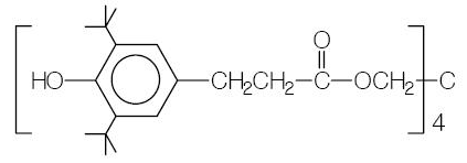 functional agent