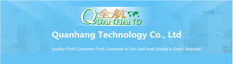 antiaging factory in china