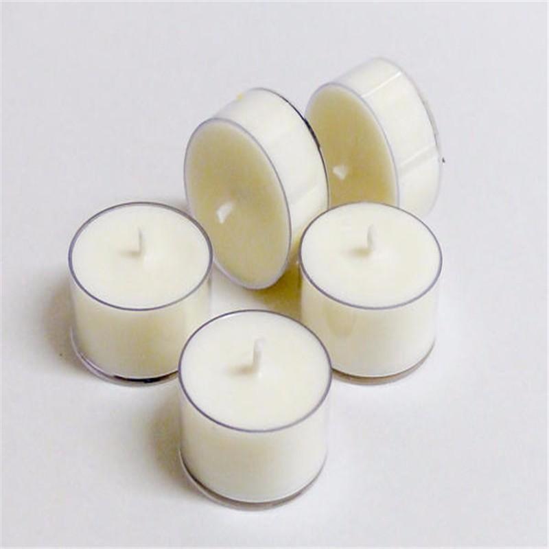 Semi Refined Paraffin Wax Manufacturers, Semi Refined Paraffin Wax Factory, Supply Semi Refined Paraffin Wax