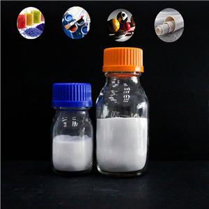 rutile titanium dioxide ATR-312