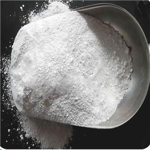 Rutile Titanium Dioxide R-5566