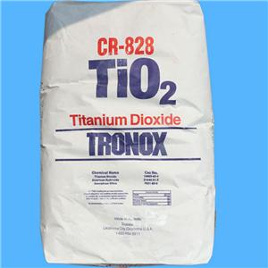 Titanium Dioxide CR828