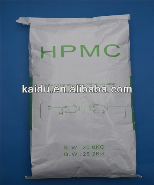 HPMC (Hydroxy-propyl Methy Cellulose) Manufacturers, HPMC (Hydroxy-propyl Methy Cellulose) Factory, Supply HPMC (Hydroxy-propyl Methy Cellulose)