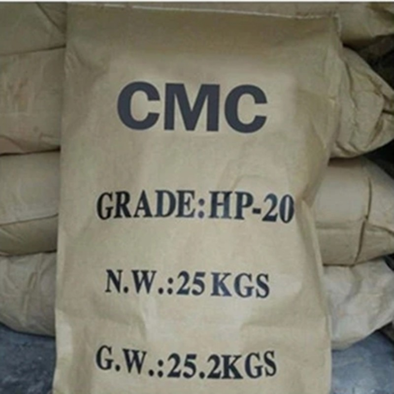 carboxymethyl cellulose CMC Manufacturers, carboxymethyl cellulose CMC Factory, Supply carboxymethyl cellulose CMC