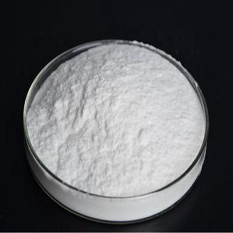 Hydroxypropyl methyl cellulose HPMC Manufacturers, Hydroxypropyl methyl cellulose HPMC Factory, Supply Hydroxypropyl methyl cellulose HPMC