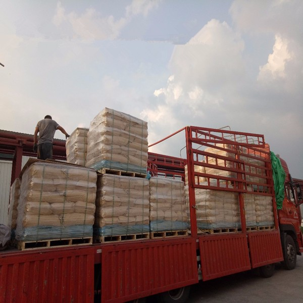 Carboxy Methyl Cellulose CMC Manufacturers, Carboxy Methyl Cellulose CMC Factory, Supply Carboxy Methyl Cellulose CMC