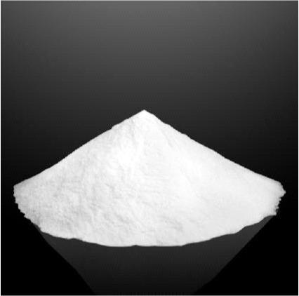 Hydroxyethyl Cellulose HEC