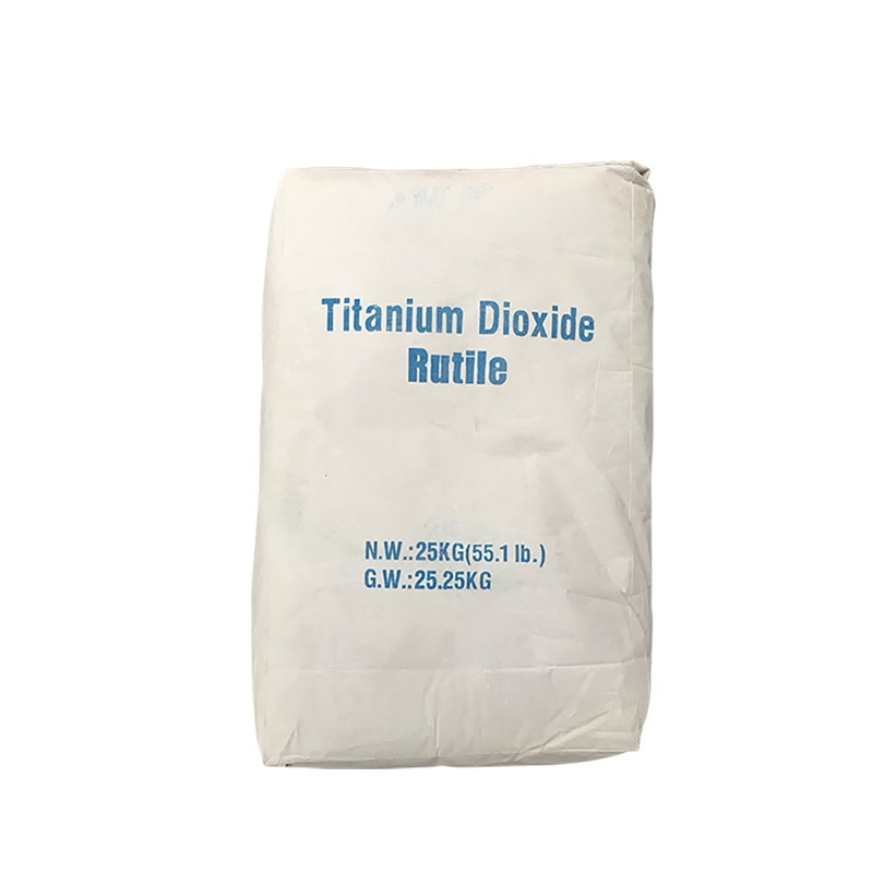 titanium dioxide Rutile R902 Manufacturers, titanium dioxide Rutile R902 Factory, Supply titanium dioxide Rutile R902