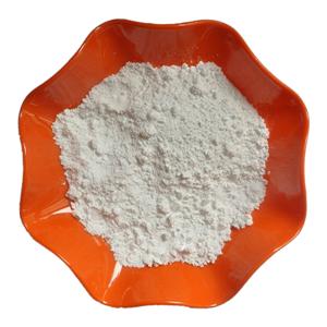 Titanium Dioxide rutile 2220