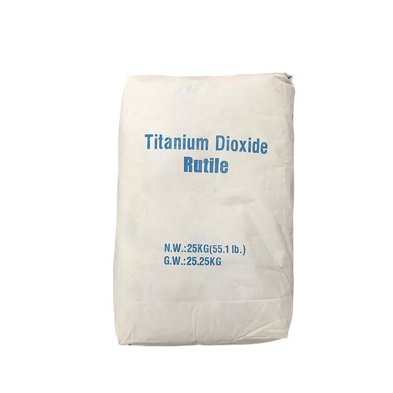 titanium dioxide rutile blr-699