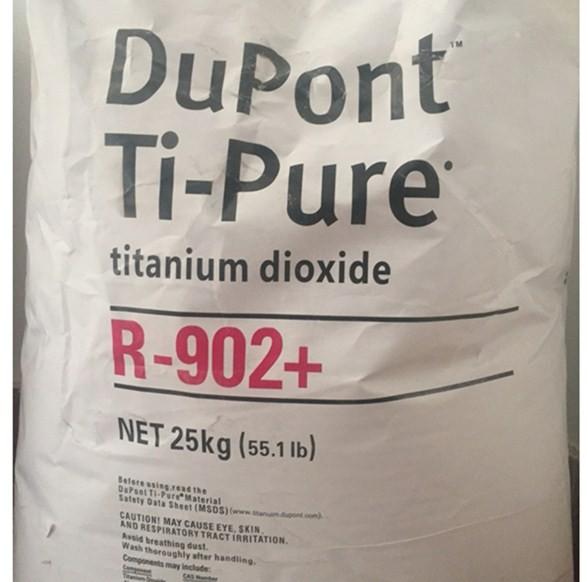 titanium dioxide R-902+ Manufacturers, titanium dioxide R-902+ Factory, Supply titanium dioxide R-902+