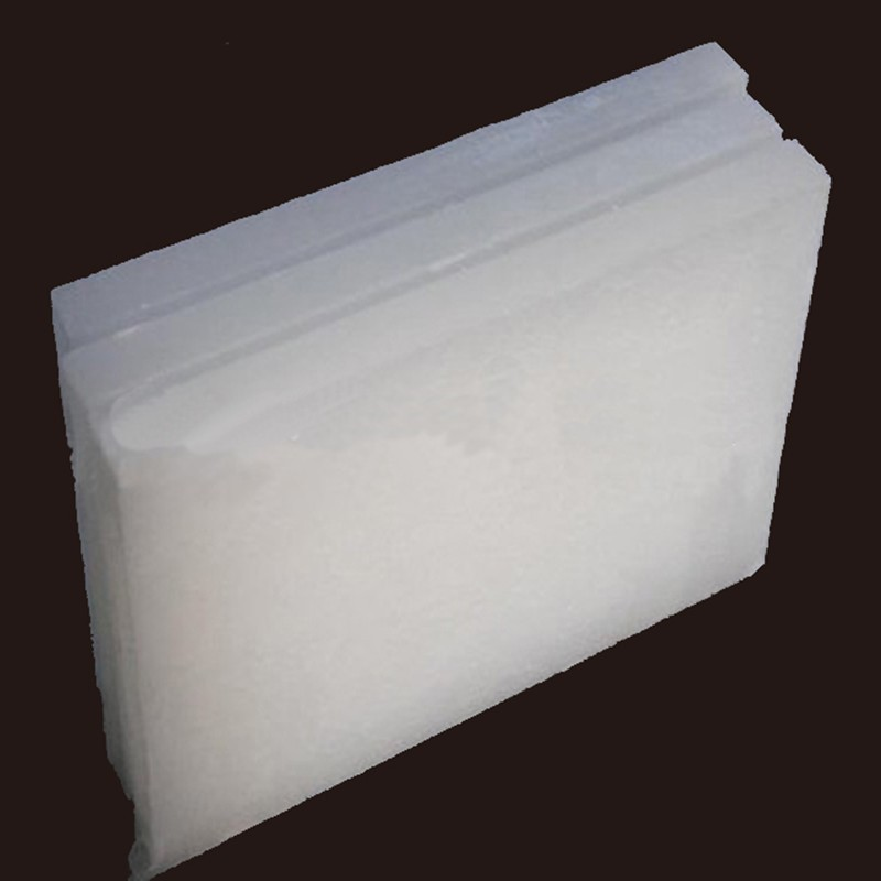 fully refined/semi refined paraffin wax for candle making