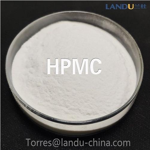 HPMC for dry mixed mortar Manufacturers, HPMC for dry mixed mortar Factory, Supply HPMC for dry mixed mortar