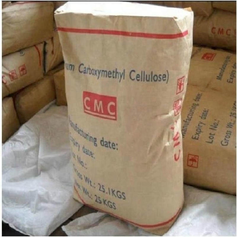 CMC for Oil Drilling Manufacturers, CMC for Oil Drilling Factory, Supply CMC for Oil Drilling