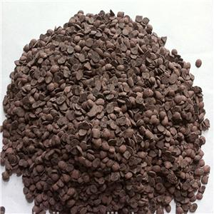Rubber antioxidant IPPD 4010
