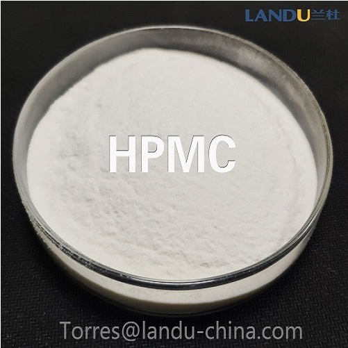 HPMC FOR TILE ADHESIVE Manufacturers, HPMC FOR TILE ADHESIVE Factory, Supply HPMC FOR TILE ADHESIVE