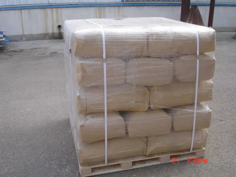 HPMC cellulose