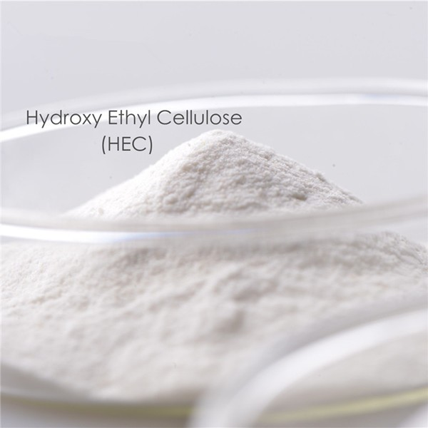 Hydroxyethyl Cellulose (HEC) for drilling mud Manufacturers, Hydroxyethyl Cellulose (HEC) for drilling mud Factory, Supply Hydroxyethyl Cellulose (HEC) for drilling mud