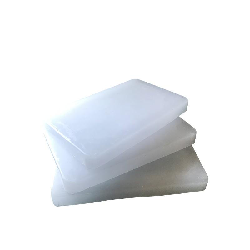 paraffin wax kunlun brand