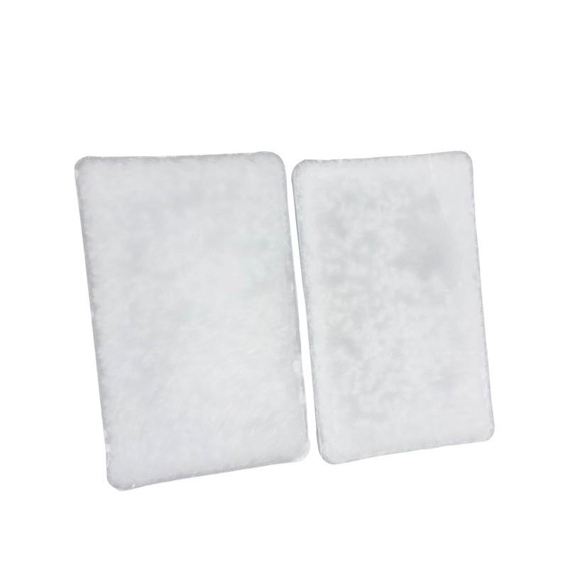 paraffin wax kunlun brand Manufacturers, paraffin wax kunlun brand Factory, Supply paraffin wax kunlun brand