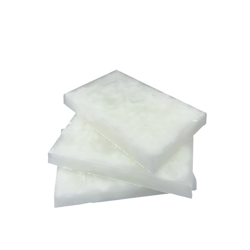 fully Refined Paraffin Wax for Coating Manufacturers, fully Refined Paraffin Wax for Coating Factory, Supply fully Refined Paraffin Wax for Coating