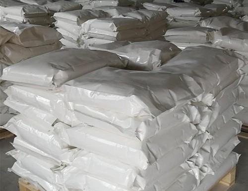 Rutile Titanium dioxide 2220 Manufacturers, Rutile Titanium dioxide 2220 Factory, Supply Rutile Titanium dioxide 2220