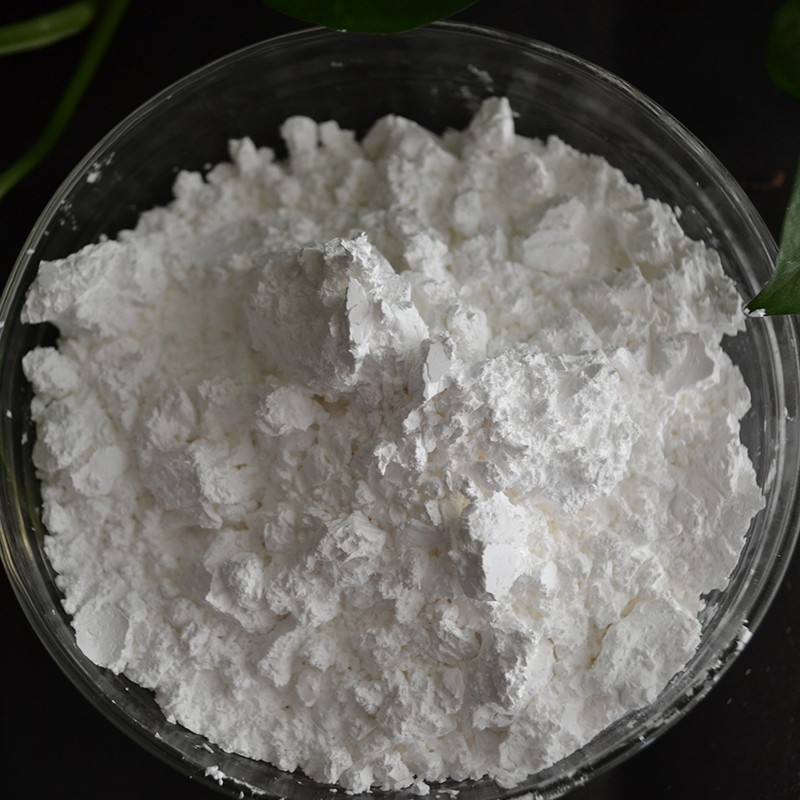 Titanium Dioxide Rutile NA300 Manufacturers, Titanium Dioxide Rutile NA300 Factory, Supply Titanium Dioxide Rutile NA300