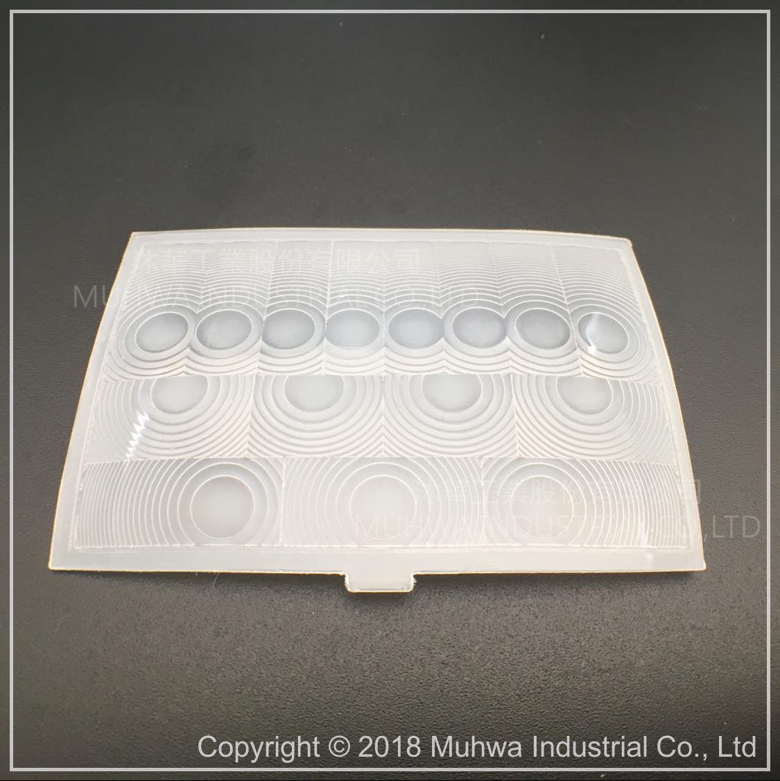 High quality Fresnel Lens Design Quotes,China Fresnel Lens Design Factory,Fresnel Lens Design Purchasing