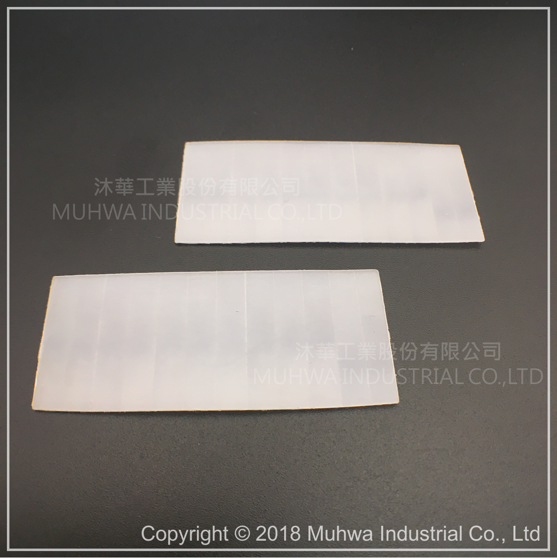 High quality Curved Fresnel Lens Quotes,China Curved Fresnel Lens Factory,Curved Fresnel Lens Purchasing