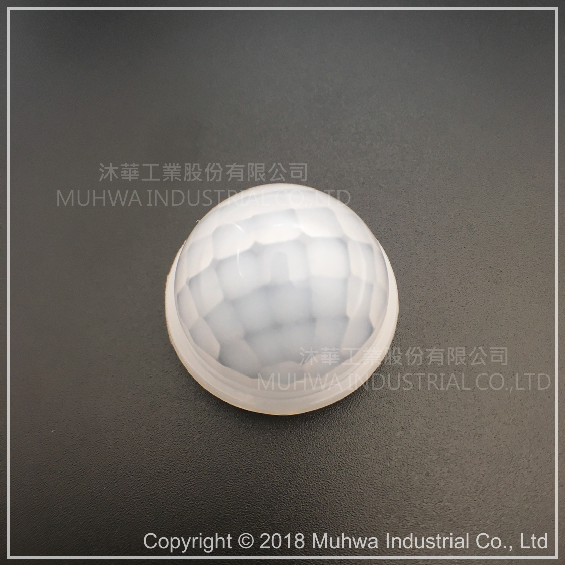 High quality Pir Lens Cover Quotes,China Pir Lens Cover Factory,Pir Lens Cover Purchasing