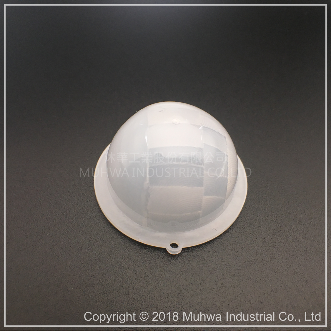 High quality Fresnel Lens Suitable For Doorbell Quotes,China Fresnel Lens Suitable For Doorbell Factory,Fresnel Lens Suitable For Doorbell Purchasing