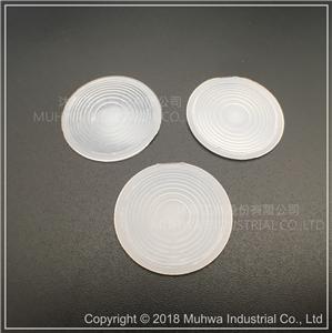Best Round Fresnel Lens
