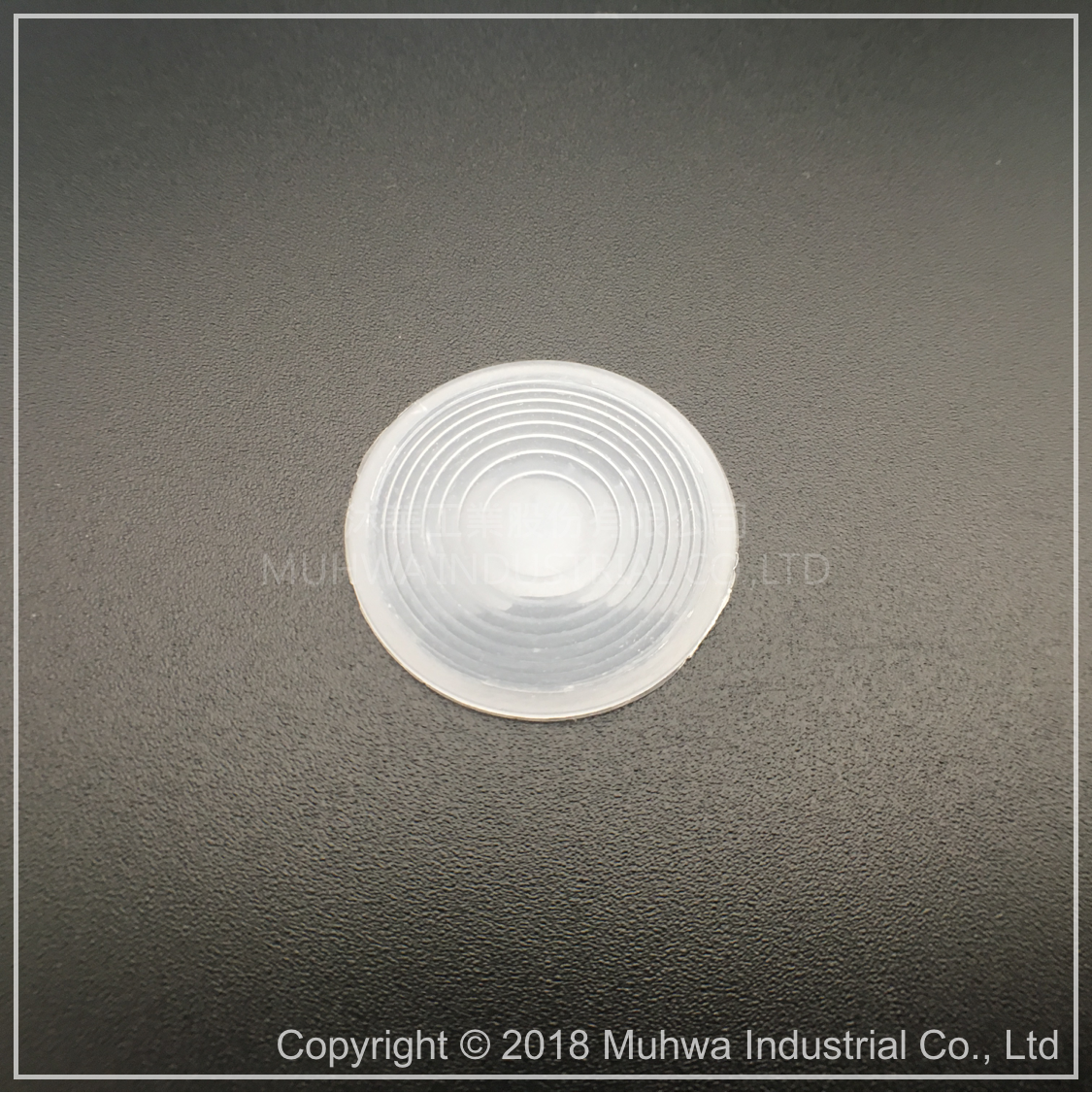 High quality Best Round Fresnel Lens Quotes,China Best Round Fresnel Lens Factory,Best Round Fresnel Lens Purchasing