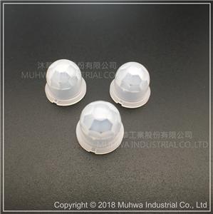 Best Micro Fresnel Lens