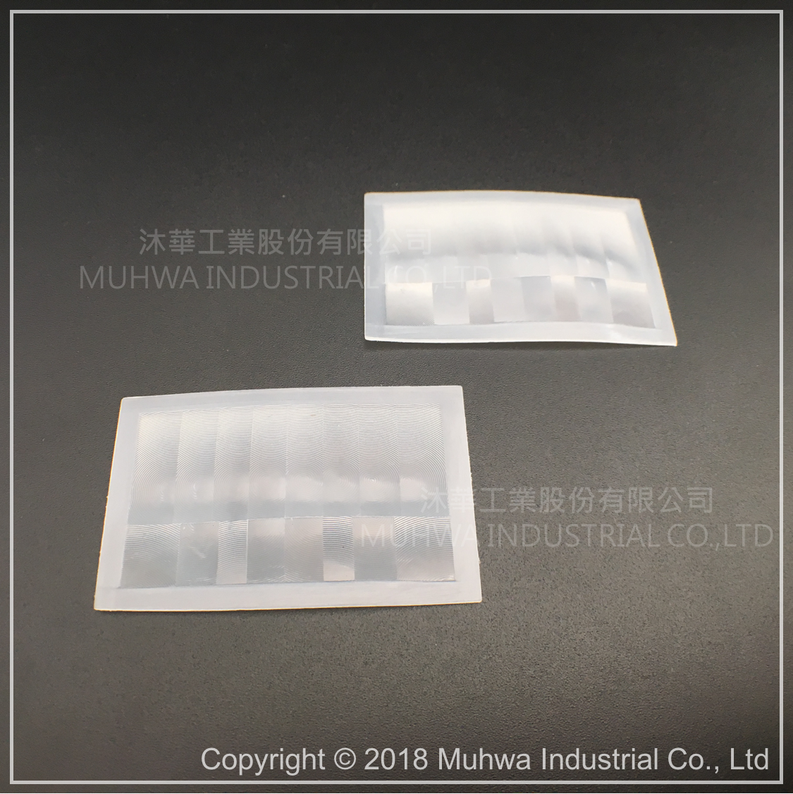 High quality Plastic Fresnel Lens Quotes,China Plastic Fresnel Lens Factory,Plastic Fresnel Lens Purchasing