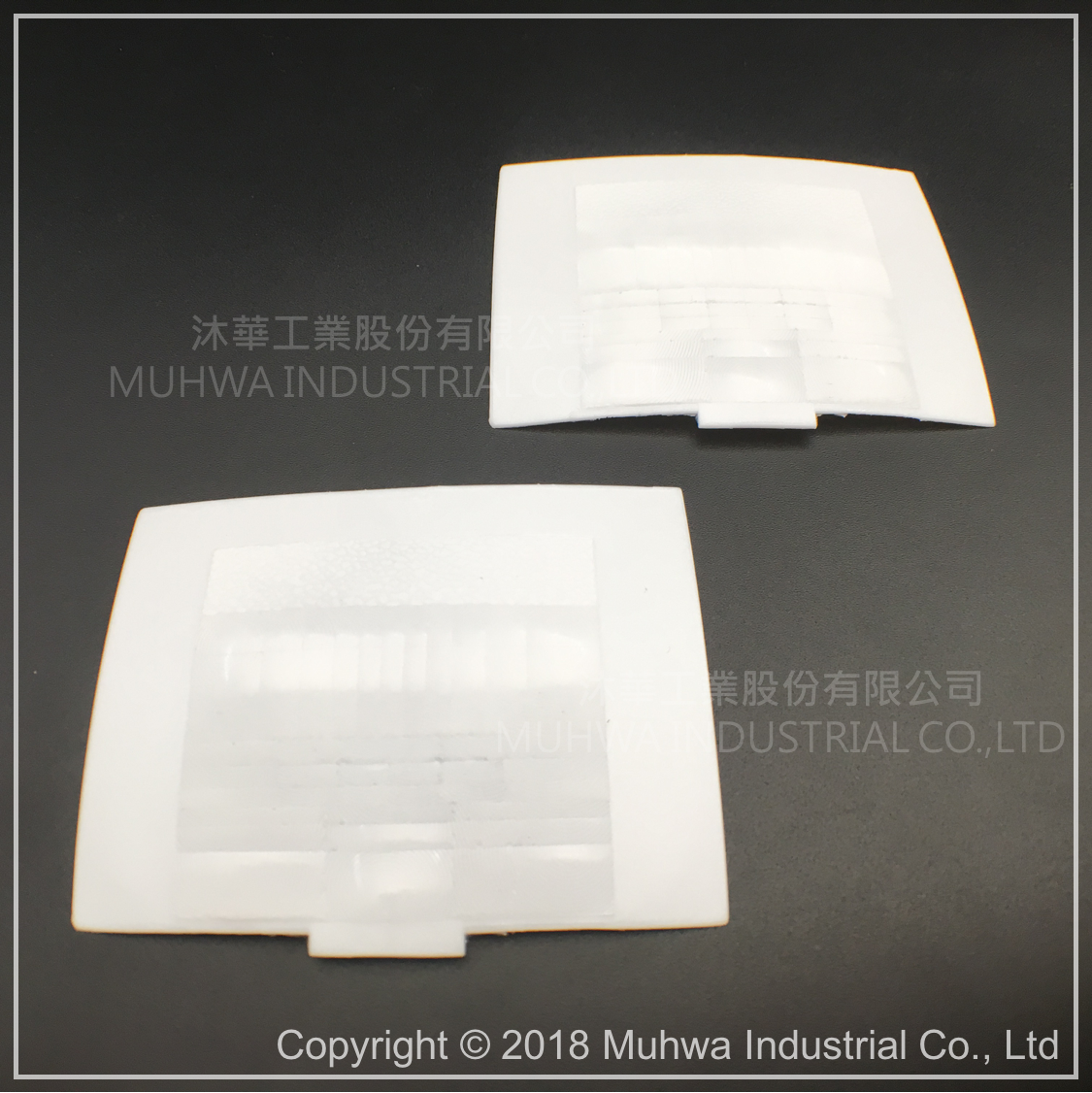 High quality Best Flat Fresnel Lens Quotes,China Best Flat Fresnel Lens Factory,Best Flat Fresnel Lens Purchasing