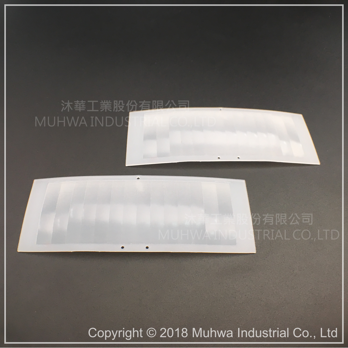 High quality High Quality Fresnel Lens Quotes,China High Quality Fresnel Lens Factory,High Quality Fresnel Lens Purchasing