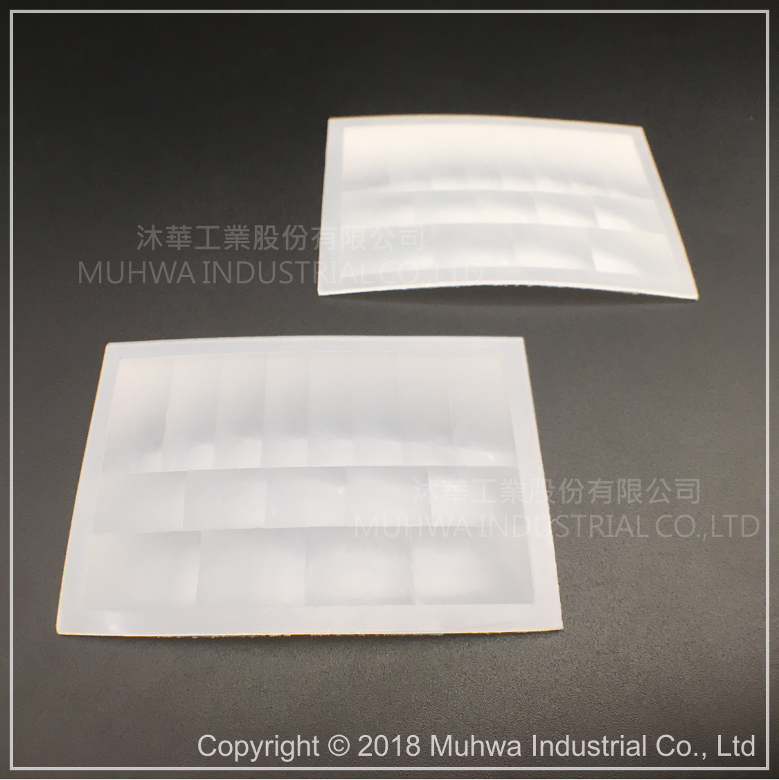 High quality PIR Fresnel Lens Quotes,China PIR Fresnel Lens Factory,PIR Fresnel Lens Purchasing