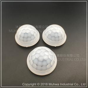 Popular Fresnel Lens