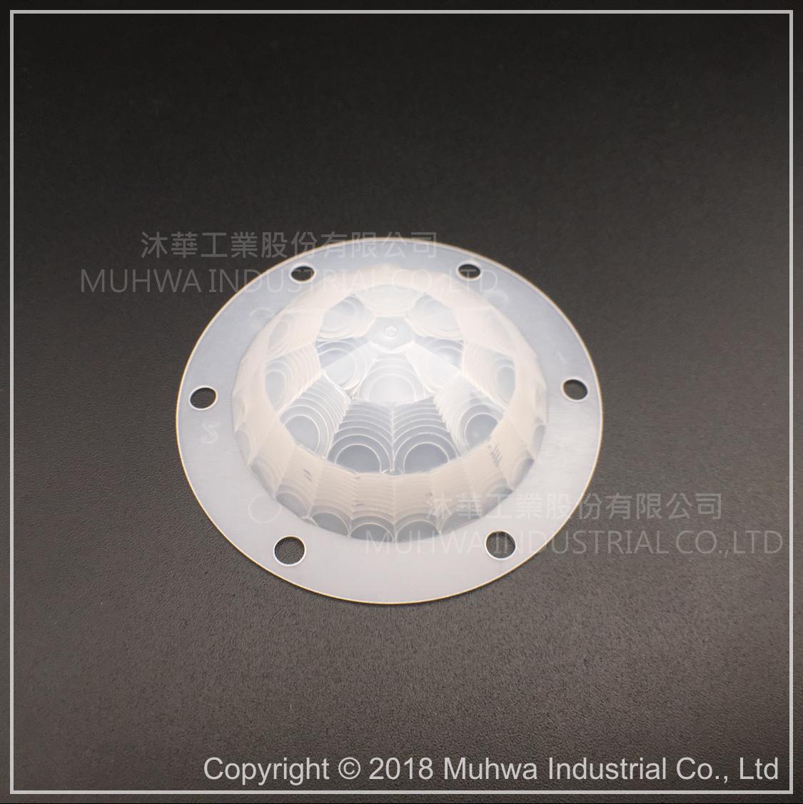 High quality Major Motion Fresnel Lens Quotes,China Major Motion Fresnel Lens Factory,Major Motion Fresnel Lens Purchasing