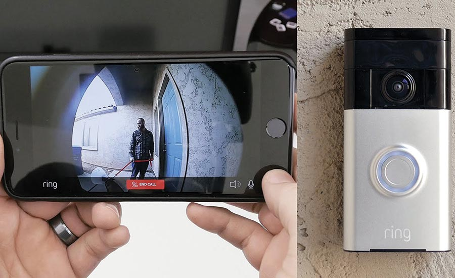 05-SDM0317-F2-SH-video-doorbell.jpg