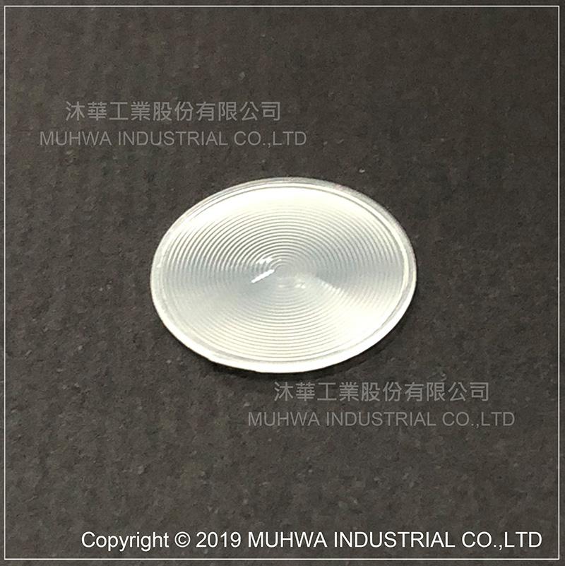 Micro Fresnel